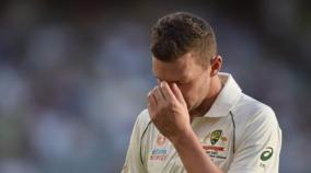 aussies-in-trouble-as-leading-bowler-got-injured-and-ruled-out-of-the-series