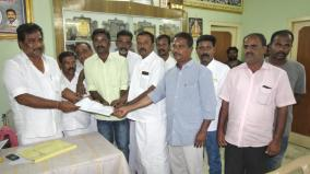 dmk-releases-candidates-list