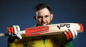 i-think-it-was-eight-months-on-the-road-living-out-of-a-suitcase-glenn-maxwell