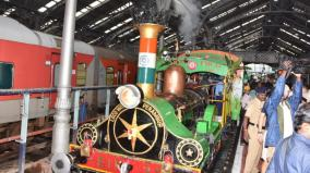 steam-engine-train-operated-in-chennai
