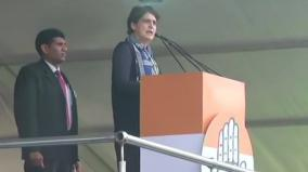 one-who-doesn-t-fight-injustice-today-will-be-judged-as-coward-priyanka-gandhi