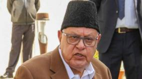 national-conference-s-farooq-abdullah-s-detention-in-jammu-and-kashmir-extended-for-3-months
