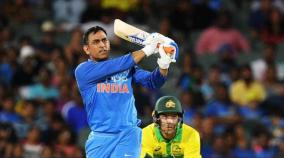 dhoni-hasn-t-announced-any-retirement-plans-msk-prasad