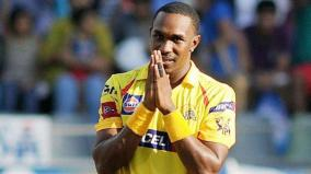 dhoni-will-be-there-at-world-t20-bravo