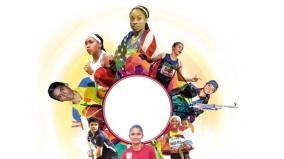 2019-athletes