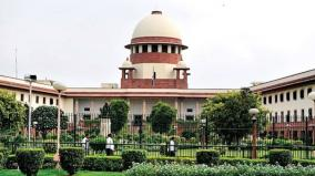 muslim-litigants-may-file-curative-petition-on-ayodhya-judgement