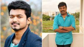 perarasu-directing-vijay-again