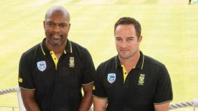 beware-a-wounded-buffalo-south-africa-head-coach-mark-boucher-warns-england