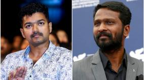 any-chance-for-vijay-vetrimaran-film