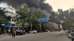 anti-citizenship-act-protests-turn-violent-in-south-delhi