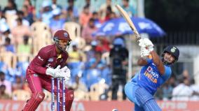 pant-back-amongst-runs-at-dhoni-s-spiritual-home-as-india-recover-to-287-8