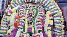 thiruvannamalai-festival
