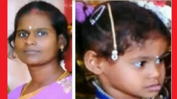 tragedy-in-chennai-woman-dies-with-her-daughter-after-colliding-with-bus