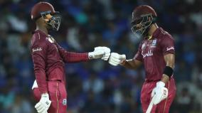shimron-hetmyer-shai-hope-hit-centuries-as-west-indies-go-1-0-up