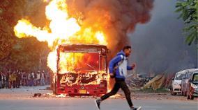 riots-in-delhi