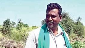 karnataka-farmer-became-rich