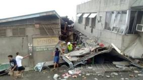 earthquake-in-philippines