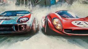 ford-vs-ferrari