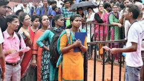 job-fair-in-chennai-on-december-20