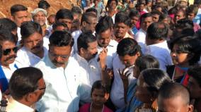 mettupalayam-accident-thirumavalavan-alleges-it-s-a-caste-wall