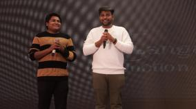 gopi-and-sudhakar-speech-at-movie-launch