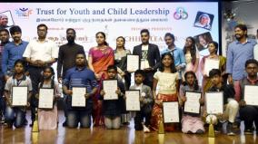 dyslexia-persons-also-hit-competitive-exams