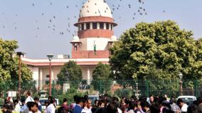 sc-directs-centre-states-to-appoint-information-commissioners-in-cic-sics-within-3-months