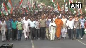 mamata-leads-mega-protest-rally-vows-not-to-allow-nrc