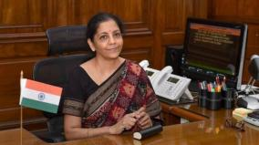 must-be-wary-of-jihadists-maoists-separatists-getting-into-student-activism-fm-nirmala-sitharaman