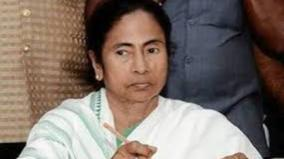 wb-guv-asks-mamata-to-personally-update-him-of-situation-instate