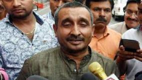 unnao-rape-court-pulls-up-cbi-for-delay-in-charge-sheet-absence-of-women-officers-in-probe