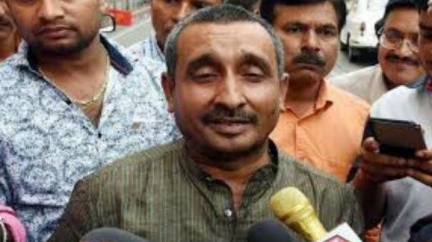 cbi-seeks-life-imprisonment-for-kuldeep-singh-sengar