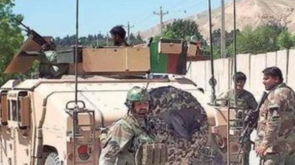 afghanistan-10-killed-17-injured-in-two-separate-blasts