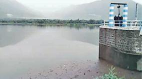 rain-water-harvest