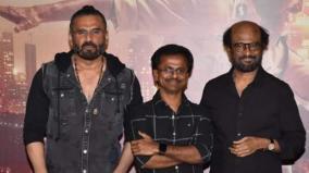 rajini-appreciates-sunil-shetty