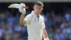 labuschagne-picked-in-australia-odi-squad-for-india-tour