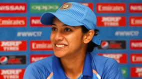 mandhana-in-icc-women-s-odi-and-t20-teams-of-the-year