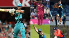 ipl-2020-auction-five-overseas-players-who-can-trigger-a-bidding-war