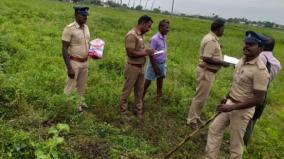young-woman-dead-body-found-in-viralimalai