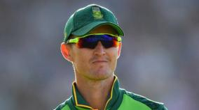 south-africa-names-six-uncapped-players-for-first-two-england-tests