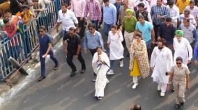 mamata-hits-out-at-pm-on-protesters-dress-comment