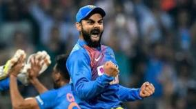 jadeja-run-oyt-issue-it-is-only-3rd-umpire-prompted-field-umpire-to-review-the-decision
