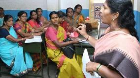 disappointment-over-allocation-of-civic-poll-duty-allocated-to-dead-retired-teachers