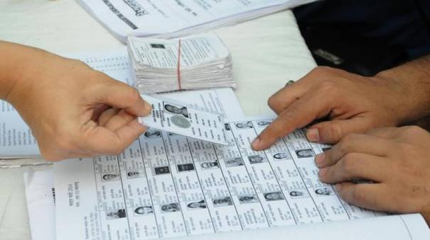 voter-list-for-local-election