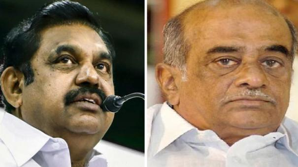 cm-palanisamy-on-srb-s-comment-about-caa
