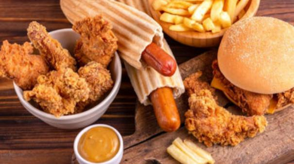 most-packaged-and-fast-food-contain-dangerously-high-levels-of-salt-and-fat-cse