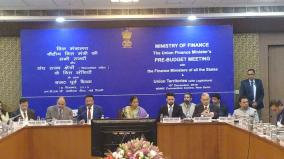 pre-budget-consultation-meeting-with-finance-ministers