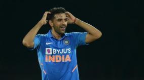 if-any-batsman-hit-me-2-sixes-now-i-can-deepak-chahar-interview