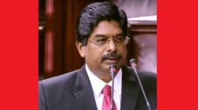 citizenship-law-does-not-take-effect-until-jan-22-case-the-dmk-advocate-wilson-believes