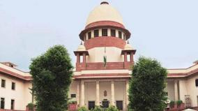 sc-dismisses-plea-of-one-of-the-four-convicts-in-nirbhaya-case-seeking-review-of-its-2017-judgement-upholding-death-penalty